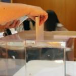 CiU torna a recuperar la majoria a Taradell en les municipals 2015