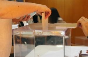Eleccions-municipals-20155