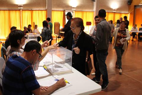 Eleccions-municipals-20157