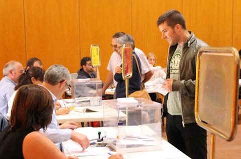 Eleccions-municipals-20158