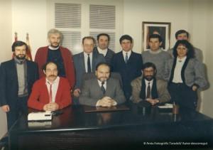 ajuntament-taradell-1983