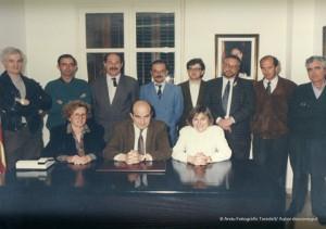 ajuntament-taradell-1987