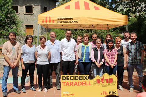 candidatura-erc-taradell-2015