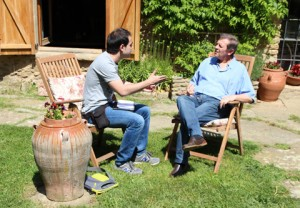 entrevista-jacint-casadevall-20152