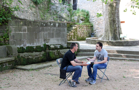 salvador-clot-entrevista-2015