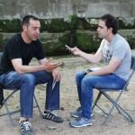 """Salvador Clot: """"Penso que podem aportar una altra manera de fer i un altre tracte amb la gent"""""""