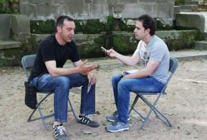salvador-clot-entrevista-20152