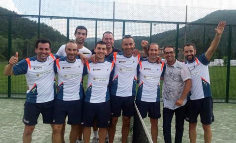 equip-padel-parc-esports-ascens-2015