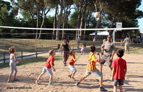 festa-esport-20152