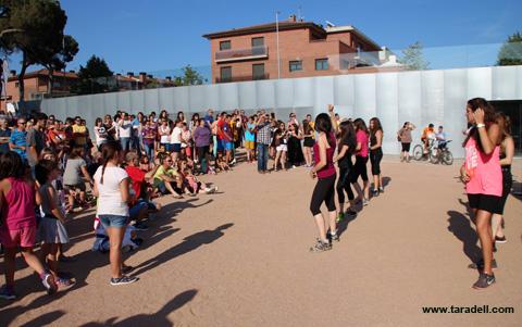 festa-esport-20158