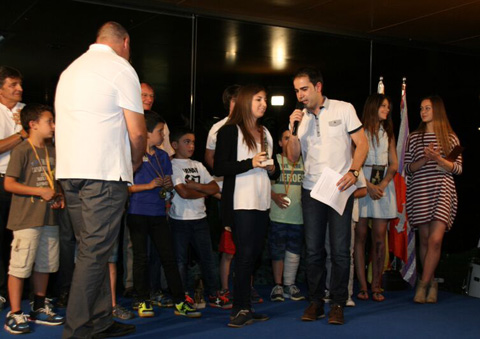 millors-esportistes-taradell-2015-elena-huguet