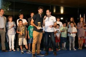 millors-esportistes-taradell-2015-roger-tuneu