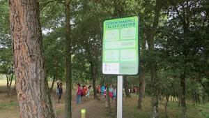 projecte-ambiental-colegi-sant-genis-2015