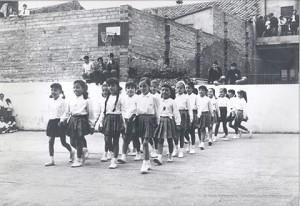 colegi-monges-arxiu