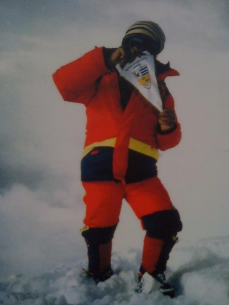 everest-1985-conrad-blanch