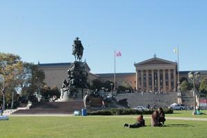 museu-art-philadephia
