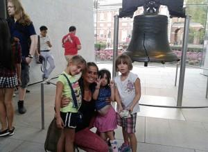 paula-roma-liberty-bell