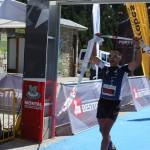 Albert Pujol guanya la 4a cursa La Marrana