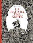 comic-balada-norte