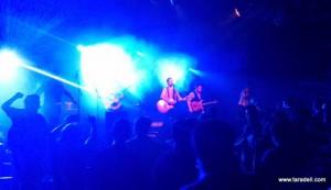 concert-ebri-knight-fm-taradell-2015