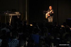concert-miquel-roig-fm-taradell-2015