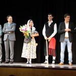 La Festa Major de Taradell 2016 tindrà 10 dies amb actes festius