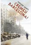 llibre-cremeu-barcelona