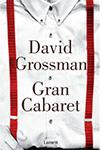 llibre-gran-cabaret