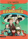 llibre-mon-families