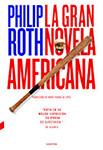 llibre-novela-americana
