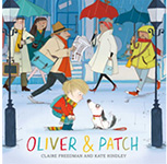 llibre-oliver-i-patch