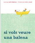 llibre-si-vols-veure-balena