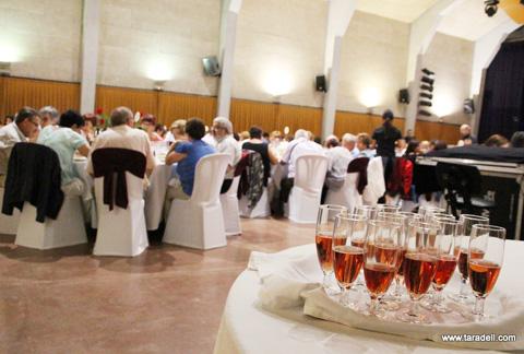 sopar-festa-major-2015