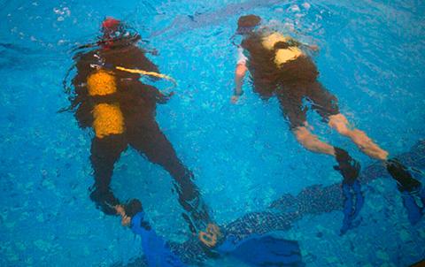 taller-submarinisme-puntal-2015