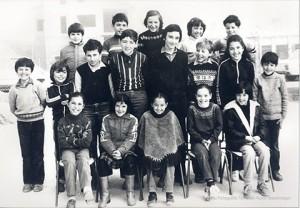 Grup-alumnes-Escola-Gurri2