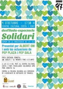 cartell-desfilada-solidaria