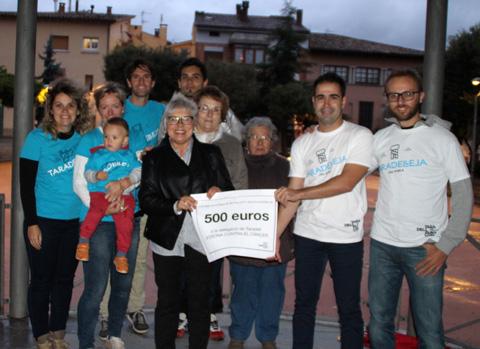 donacio-solidaria-envelat-2015
