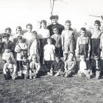 L'escola rural El Gurri