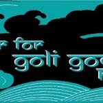 Neix a Taradell una ONG per millorar el subministrament d'aigua d'un poble del Nepal
