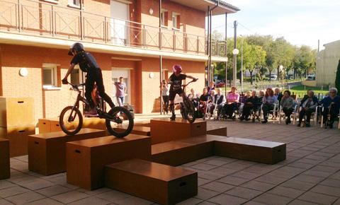 berenar-trial-bici-xocolata-20152