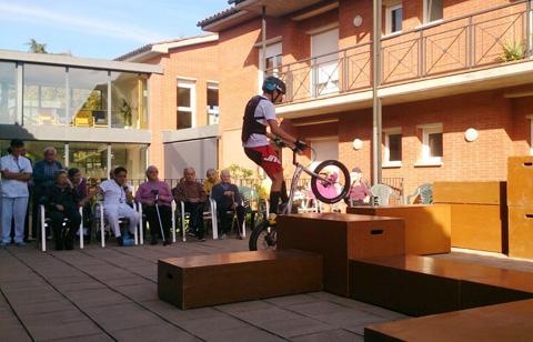 berenar-trial-bici-xocolata-20155