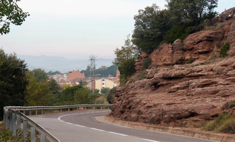 bretols-pedres-cotxes3