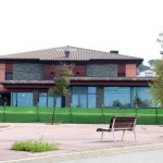 Club Nederland comprarà l'Hotel de la Roca