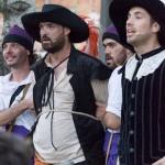 Manel Fernández Fàbrega guanya el concurs d'en Toca-sons d'InstaOsona