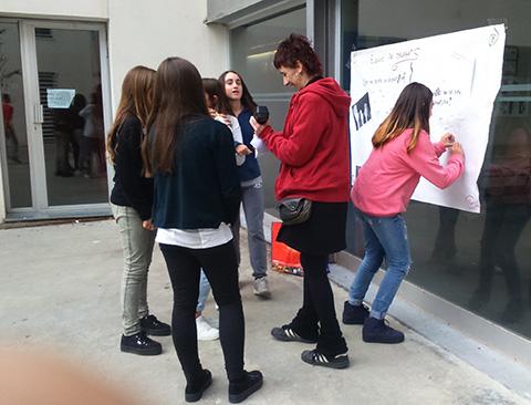 programa-dinamitzacio-juvenil-20152