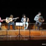 Concerts de Nadal de la Coral l'Arpa i l'Escola de Música de Taradell aquest cap de setmana