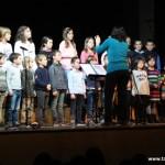 Concerts de Nadal de l'Arpa i l'Escola de Música de Taradell