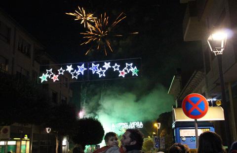castell-focs-2015