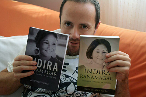 jordi-imbert-llibre-solidari