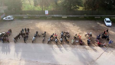 marato-motards-taradell-2015